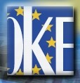 Active Aging Initiative & Technical assistance for the Economic & Social Council of Greece (O.K.E.)