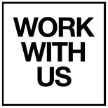 Urban & Regional Development Project Manager