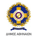 Project & Finance assistance to Athens Municipality